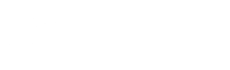 Australian Air League - Air Activities Centre
